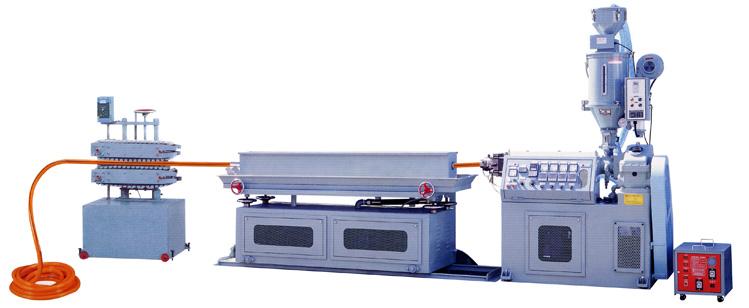 WON JEE PLASTIC MACHINERY CO ,LTD - Crusher,Demolish,Grinding,Mixer